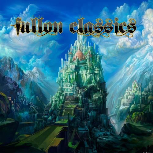 VA - Fullon Classics IV 2010