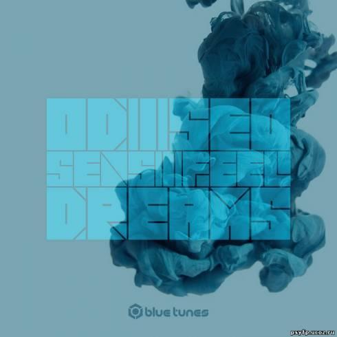 Odiseo & Sensifeel - Dreams EP (2012)