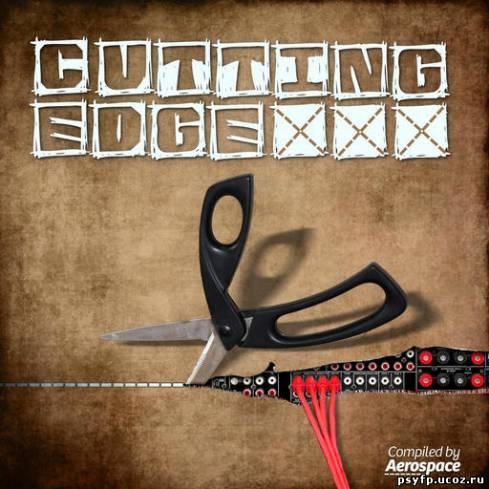VA - Cutting Edge 2010